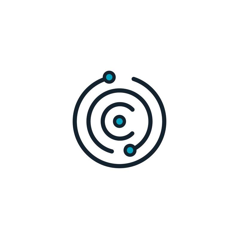 RGB_Icoon_community.jpg