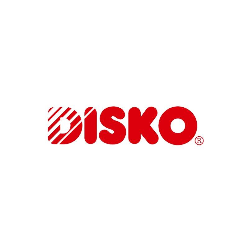 disko-logo-vierkant.jpg