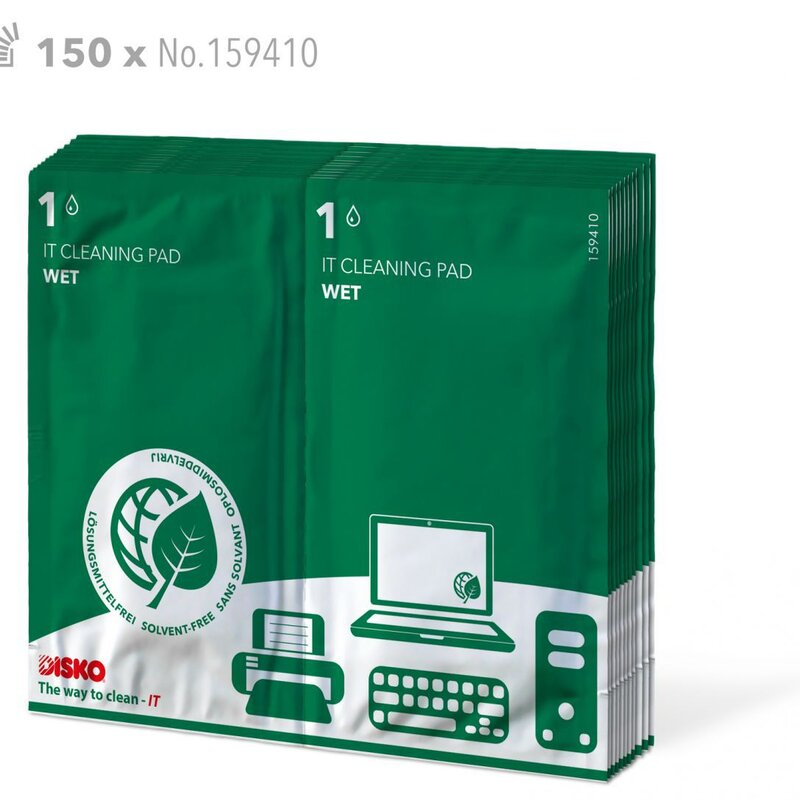 1594universele-reinigingsdoekjes-voor-hardware-apparatuur-150x-4653-nl-G.jpg