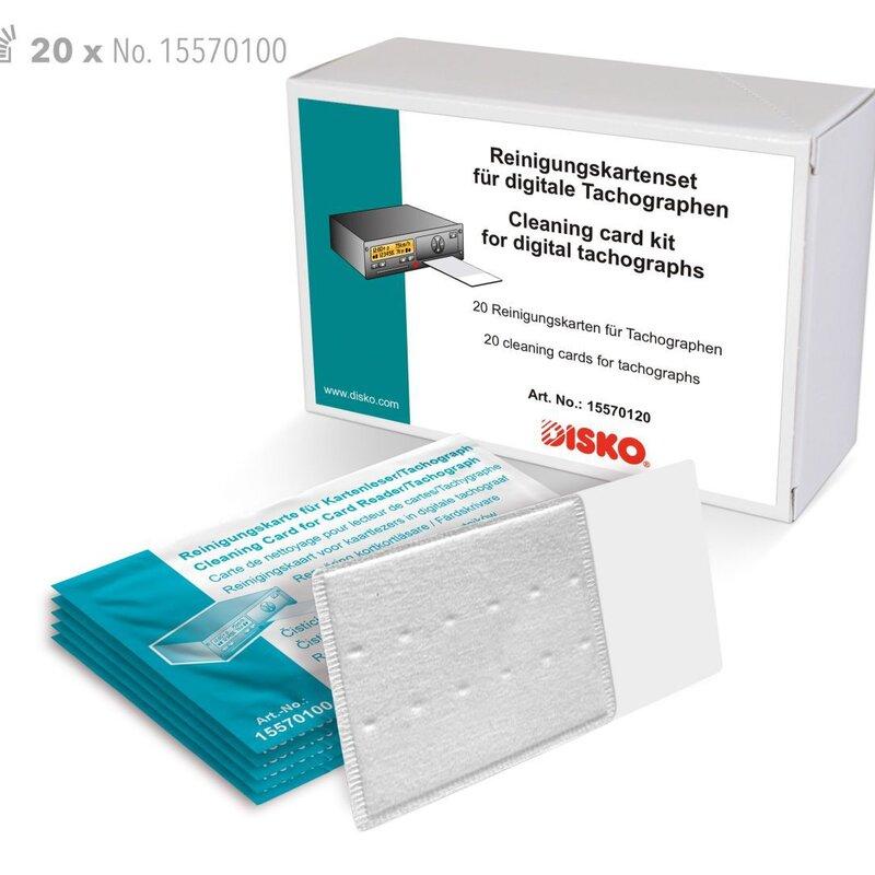 reinigingskaart-digitale-tachograaf-20x-4750-nl-G.jpg