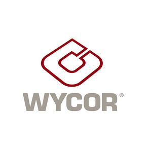 Wycor